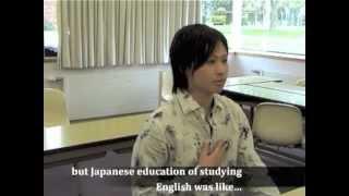 Изучение Английского Языка в Новой Зеландии