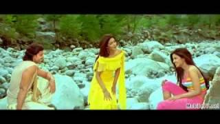 Aao Sunau Pyar Ki Ek Kahani - Krish by Mobile07.net (Hrithik Roshan - Priyanka Chopra).mp4