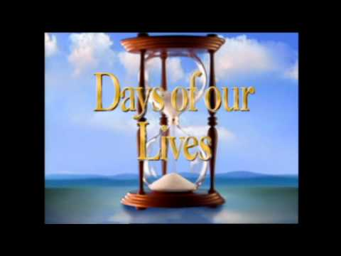 Zito and Kera - Days Of Our Lives Barely Holding On