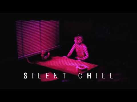 Silent Chill [Relaxing Music from Silent Hill 2 & 3]