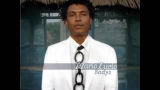 Mario Lucio - Strela
