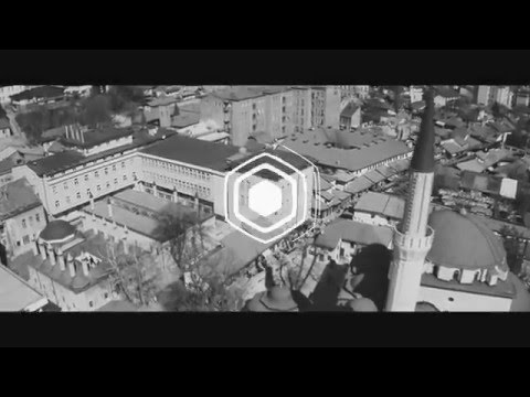 SMA - Ovdje (Video)