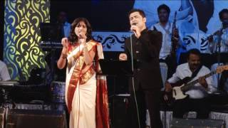 Download lagu Dil Pukare Aare Aare By Vishwanath Batunge & Sampda