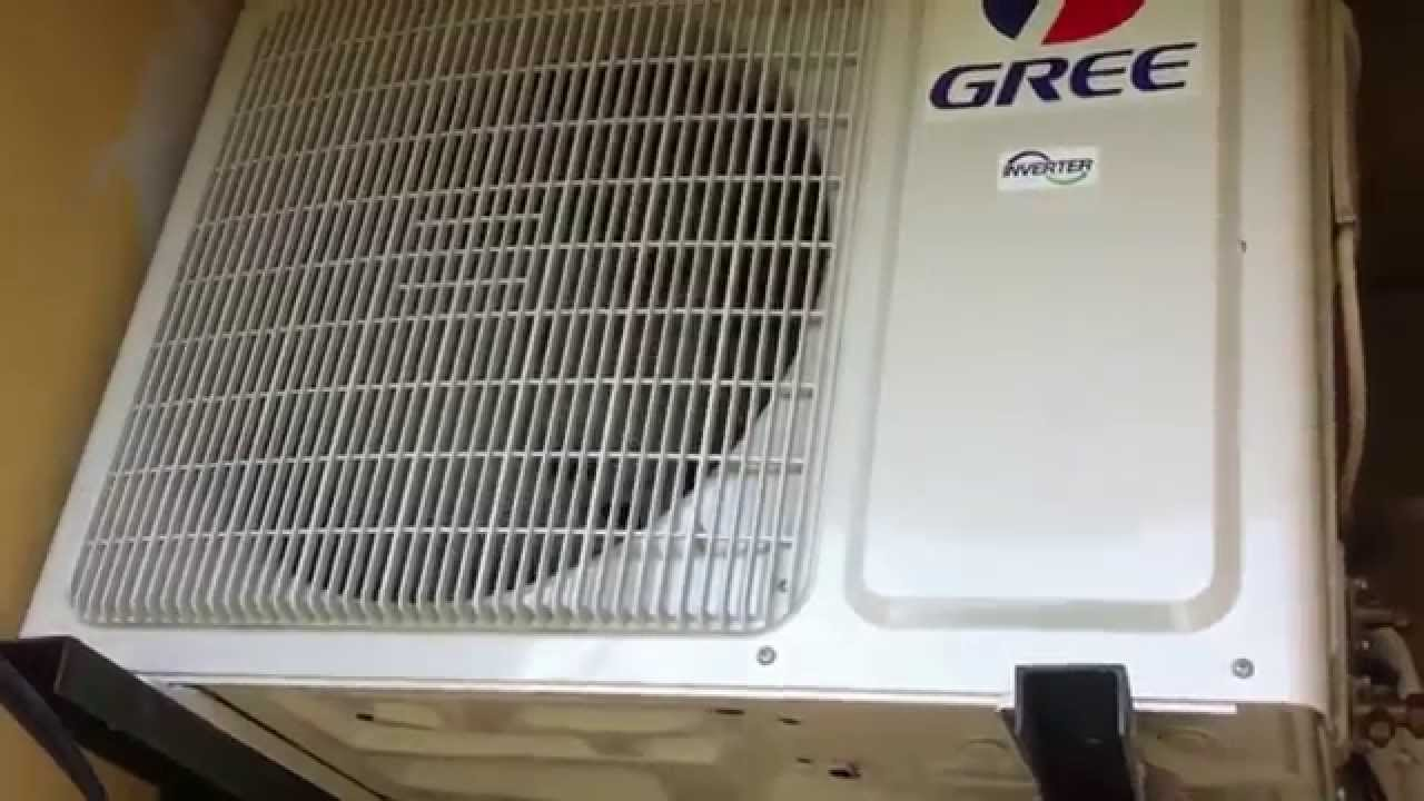 Gree ac wiring diagram free download wiring diagram xwiaw ac plug free download wiring diagram gree inverter ac youtube of gree ac wiring diagram on xwiaw asfbconference2016 Gallery