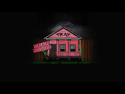 [FREE] Trap Money   HARD Trap Beat 2020 Free  Trap Rap Instrumental Beat 2021 Base Trap + FREE DL