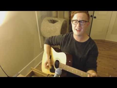 Nothing Can Change This Love - Lamont Landers (Sam Cooke Cover)