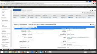 AWS Webcast - Launch & Learn: Amazon EC2 for Microsoft Windows Server