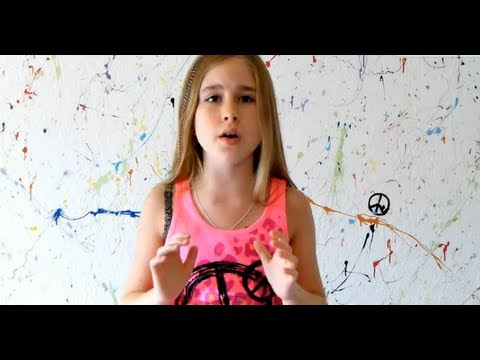 What Makes You Beautiful - One Direction by Samantha Potter