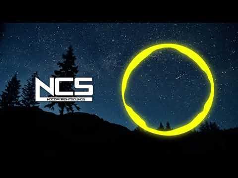 88.kontinuum---lost-(feat.-savoi)-[sunroof-remix]---ncs-release.mp4