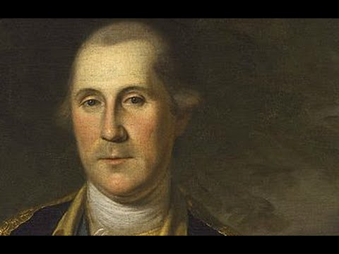 George Washington: The Life and Legacy of America's Founding Father (1999)