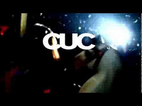 Complicated Universal Cum Album Propaganda 2012