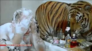 """""""Год кино"""". Евгений Леонов"""