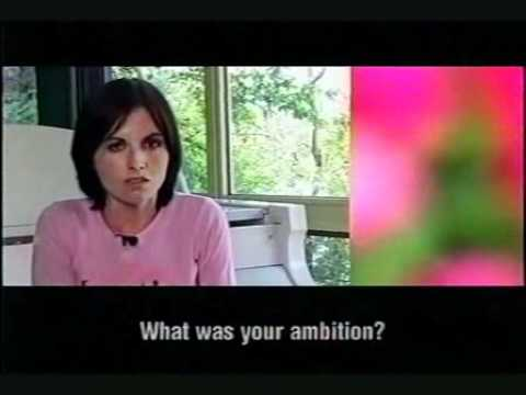 In The Mind Of Dolores O'Riordan