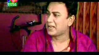 Arman Bhai The Gentleman part 2 Bangla Natok.mp4