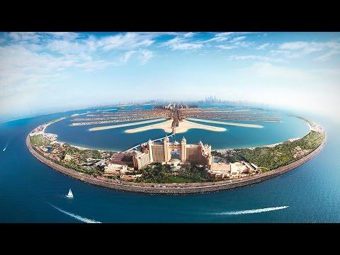 Dubai ✨ Living With Luxury Lifestyle [Epic Life]