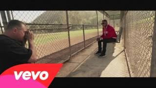 Kid Ink feat. Maejor Ali -- I Don