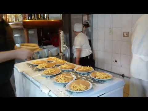 Travel chanel en Uruguay
