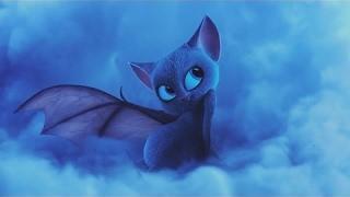 🎁Hotel Transylvania 2 🍏  Mavis So Cute