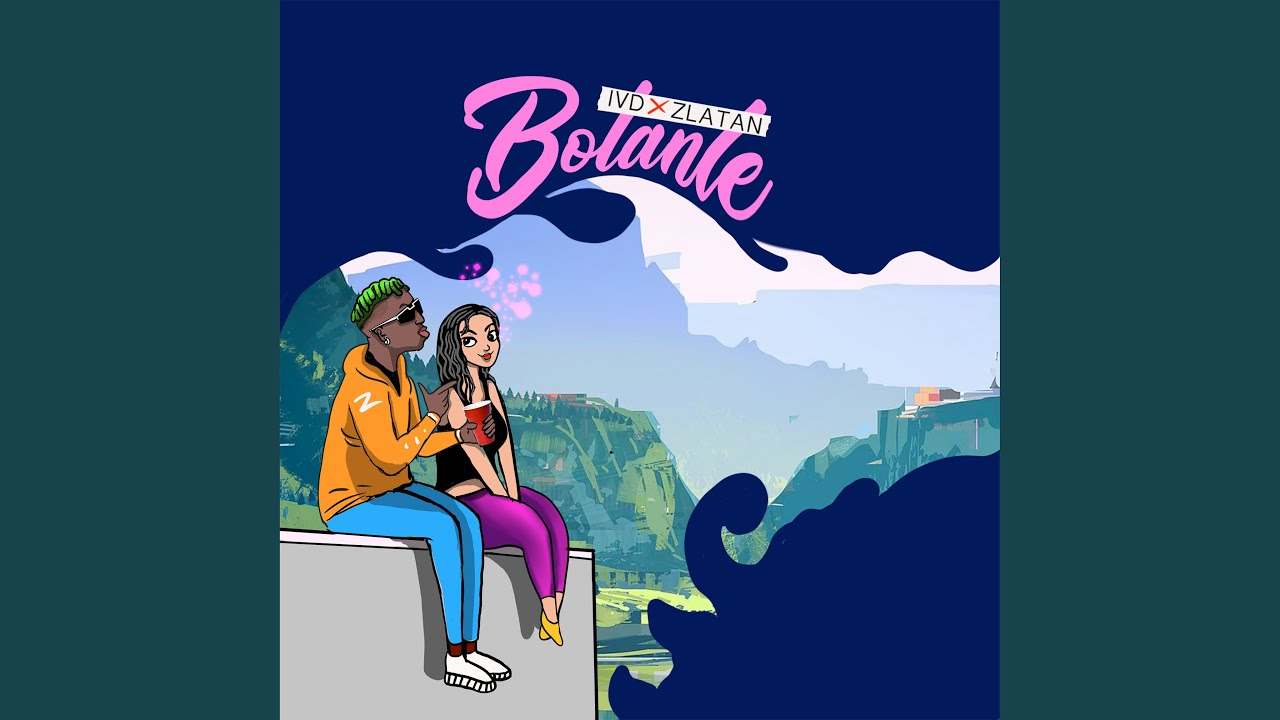 Download Bolanle
