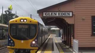Top 10 Haunted Train Stations