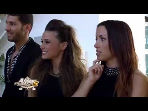 Les Anges 5 - Welcome To Florida - Episode 29