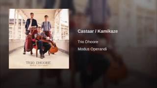 Castaar / Kamikaze
