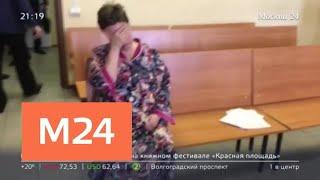 видео Котельники | Дезинфекция