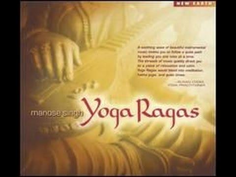 Puriya Kalyan| Manose Singh.mp3