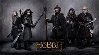 Action movies hollywood hobbit   Latest movies hollywood hobbit