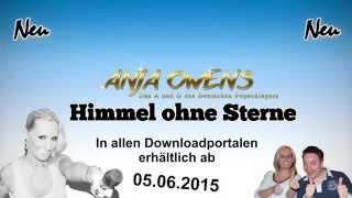 Anja Owens - Himmel ohne Sterne (Trailer)