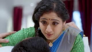 Trinayani   Premiere Episode 167 Preview - Dec 5 2020   Before ZEE Telugu