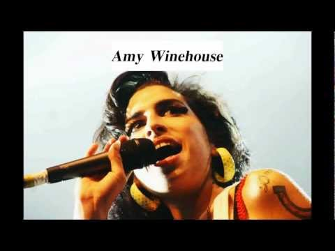 """Amy Winehouse:  Adjourned Findings - Postmortem 20 Could Indictate """"Unnatural or violent Death"""