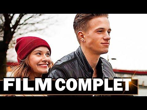 HEART BEAT Film Complet en Français (Film Adolescent - 2017 - Romance)
