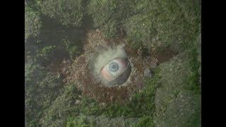 Video Ultraman Gaia Episode 6 English Sub The Ridiculing Eye あざ笑う目 download MP3, 3GP, MP4, WEBM, AVI, FLV November 2018