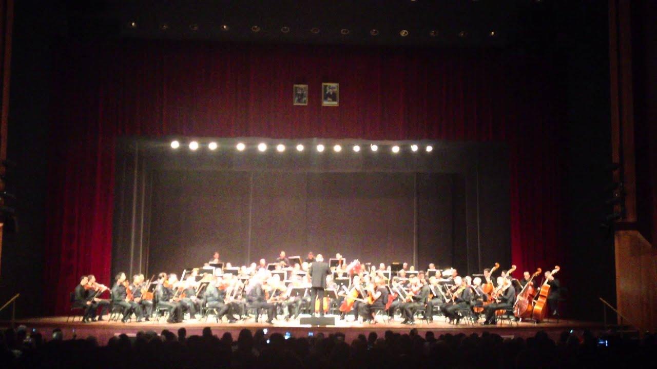 Musique – citoyenhmida org
