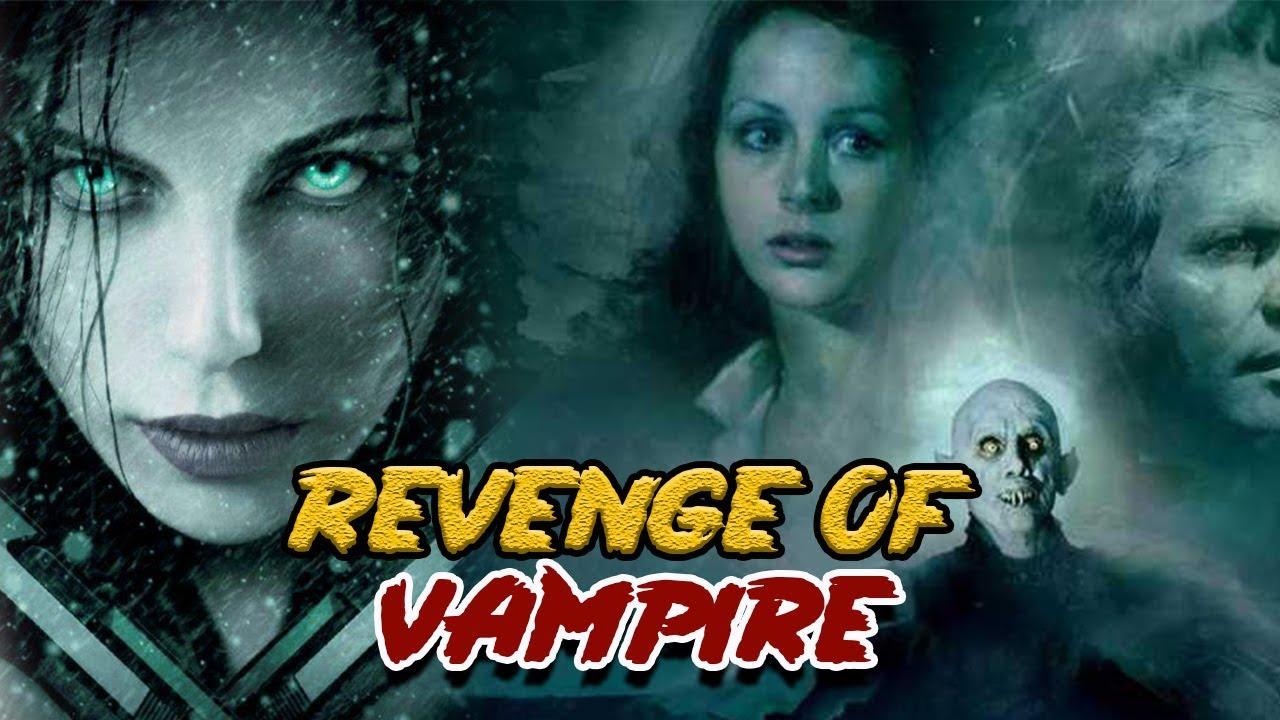 Download BANGKOK VAMPIRE 6 (2020) | Hollywood Movies In Hindi Dubbed Full Action HD | Horror Movies EP.6