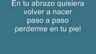 Akon ft  Dulce Maria   Beautiful with lyrics