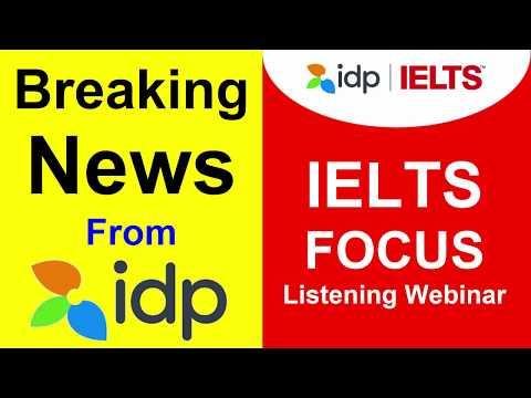 breaking-news-from-idp-  -free-ielts-focus-listening-webinar-  -limited-seats
