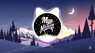 Max Nation Template_ Avee player