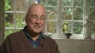 FRED GOODWIN  gets a new job BBC News 16 1 10