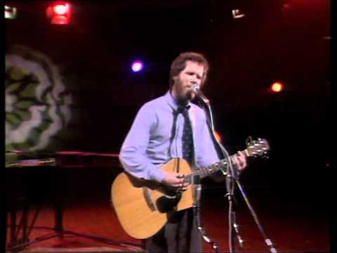 Loudon Wainwright - Glad To See You Got Religion