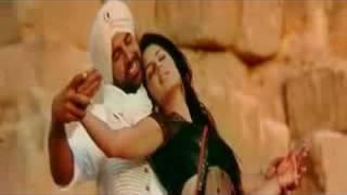 D:\for upload\indyamovies.net\Video songs\Singh Is Kinng (2008)\Teri Ore - Sing Is Kinng (2008).FLV