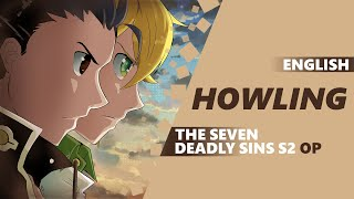Watch Lancaster Deadly Sins video