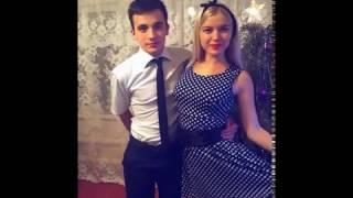 Все фото Дианы Шурыгиной и Сережи Семеновы.Вся правда Дианы Шурыгиной.