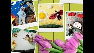 new born baby photography // baby photoshoot at home / studio ideas // you will like this