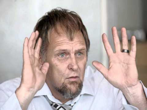 Steve Hofmeyr, Ermelo, 5 Maart 2016 2Mbps