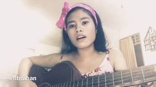 INI SIFAT MANUSIA!! - GABE INDONESIAN IDOL 2018 AUDITION | VERSI DANGKUSTIK