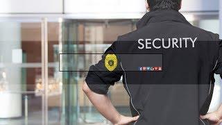 Executive Security Academy, LLC Introduction