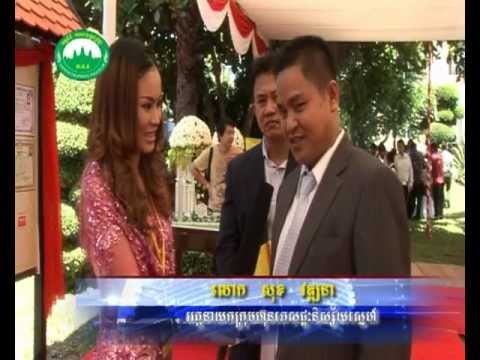 Khmer Property News Program [Video #26].mp4