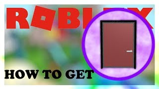How to get the Secret Finder badge in Epic Minigames | Roblox